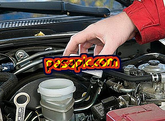 Wie oft muss die Bremsflüssigkeit gewechselt werden? - Reparatur und Wartung von Autos