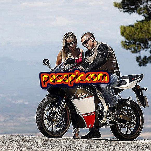 Warum springt mein Motorrad nicht an?