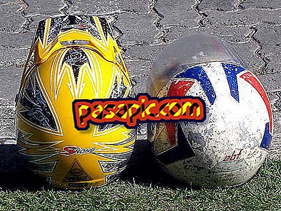 How to clean the helmet of my motorcycle - repair and maintenance of motorcycles