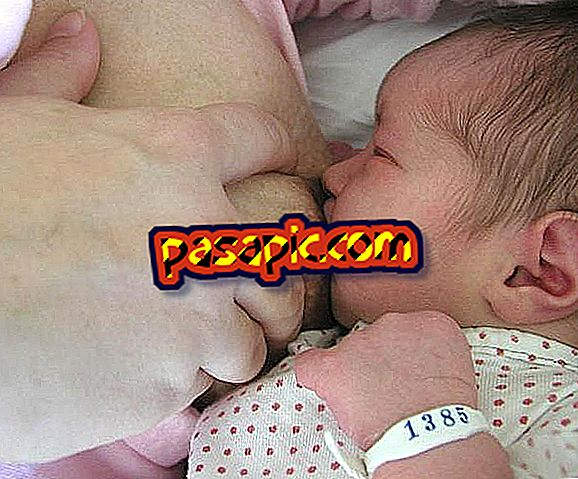 كيف تستفيد الرضاعة الطبيعية من طفلي؟
