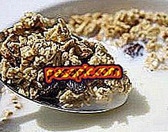 Come introdurre i cereali nella dieta del bambino