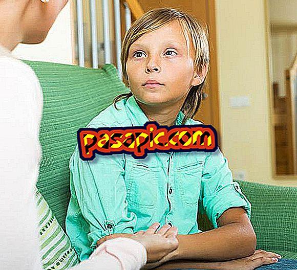 Come dire a mio figlio che la fatina dei denti non esiste - sii padre e madre