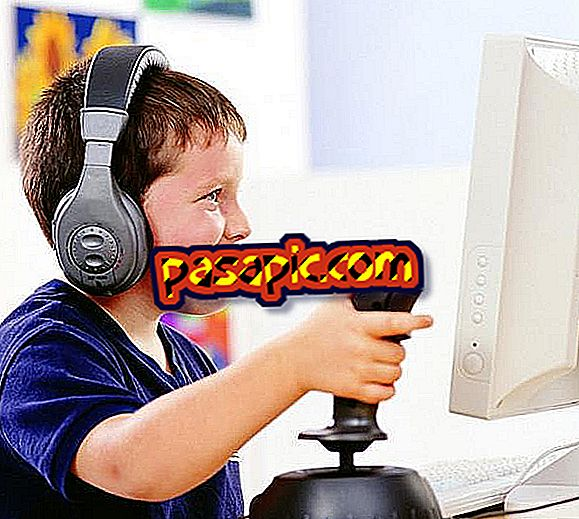 Come sapere se mio figlio è dipendente dai videogiochi