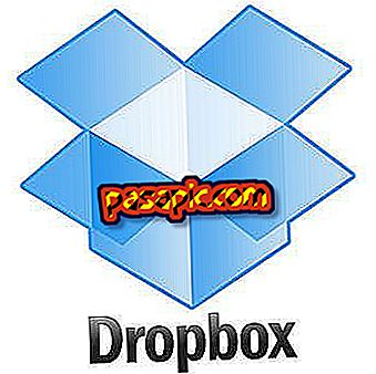 Як відновити видалену папку в Dropbox