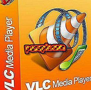 Slik bruker du VLC Media Player i Firefox