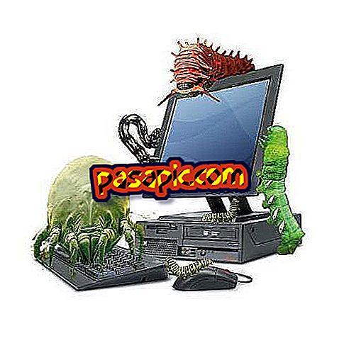 De 3 beste gratis antivirus