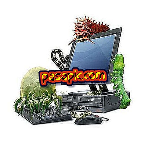 I 3 migliori antivirus gratuiti