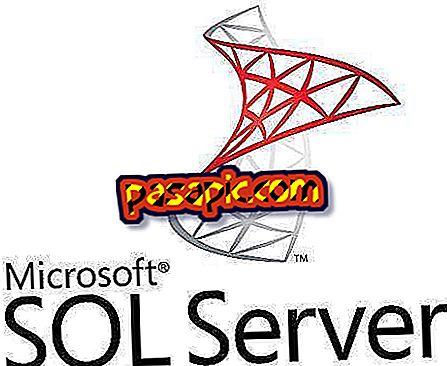 Kako premakniti tabele v drugo bazo podatkov v MS SQL