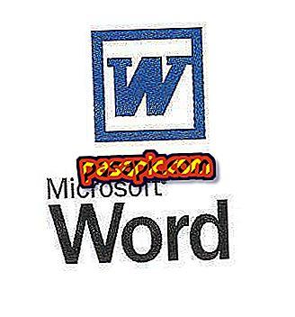 Come configurare Microsoft Word per visualizzare automaticamente uno spazio dopo i due punti - software