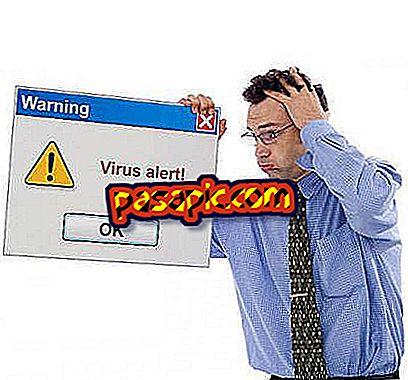 Cosa succede se il mio PC non ha un antivirus