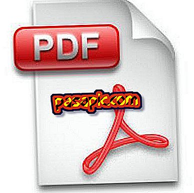 Come comprimere un file PDF su Mac - software