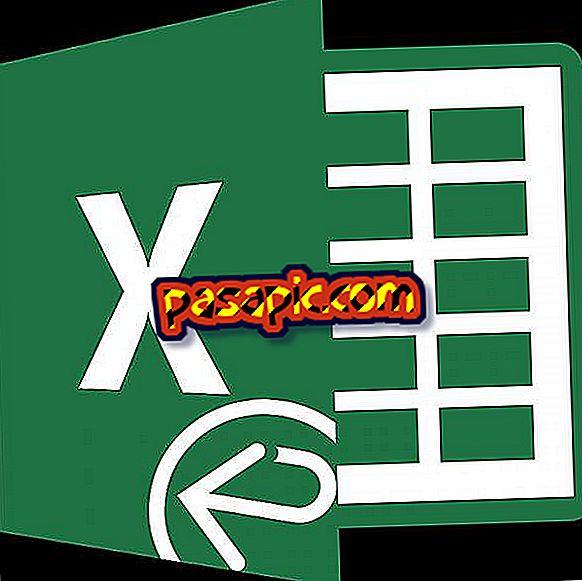 Mis on XLSX-vorming?