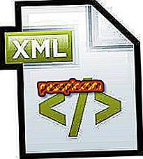 Kako uvesti CSV datoteke u Excel