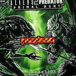 Ako hrať Aliens vs  Predator 2
