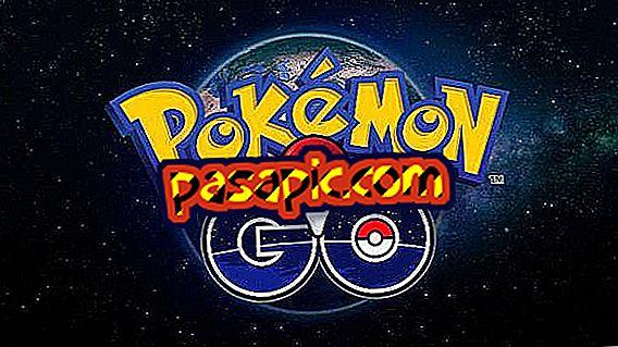 Kaip žaisti Pokémon Go iš kompiuterio