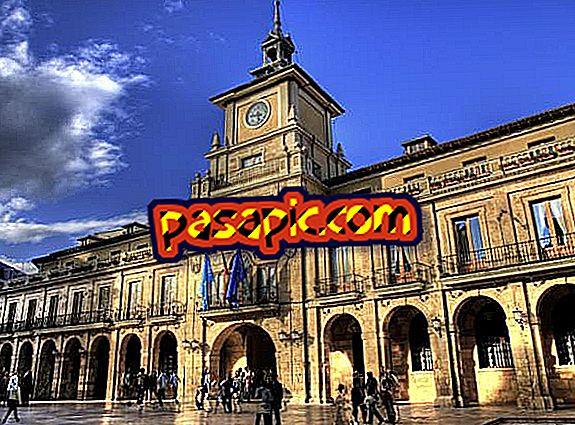 Come prenotare un hotel per ore a Madrid