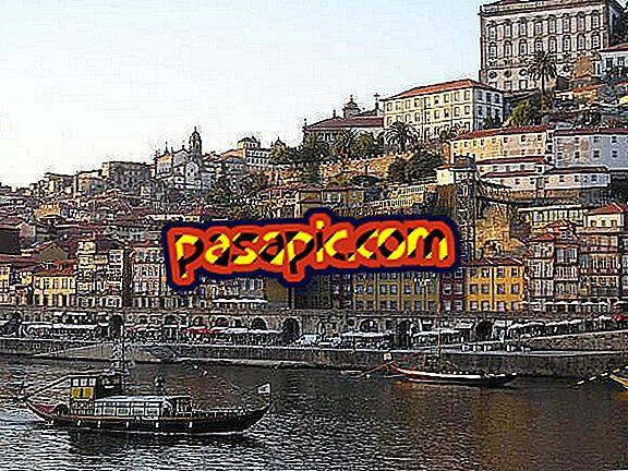 Kako doći iz zračne luke Porto do centra
