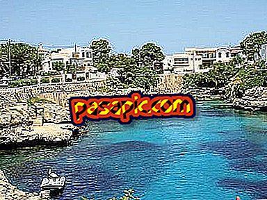 Menorca की यात्रा की योजना कैसे बनाएं