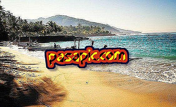 Mis on parim aeg reisida Bali