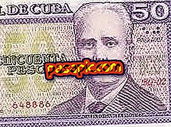 How to change money in Cuba - travels